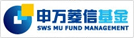 SWS Lingxin Fund