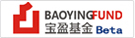 Baoying Fund