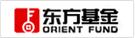 东方乐虎娱乐pt手机客户端