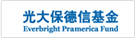 Everbright Pramerica