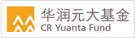 China Resources Yuanda