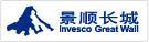 Invesco Great Wall