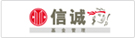 信诚乐虎娱乐pt手机客户端