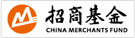 China Merchants Fund