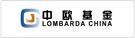 中欧乐虎娱乐pt手机客户端