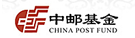 China Post Fund