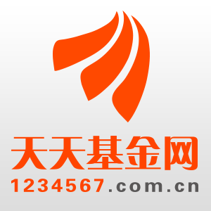 """今日热点:创业板大涨近3% A股有望迎来""""小康牛""""!"""
