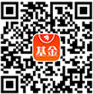6205345905_d59a564256-160x160