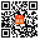 扫一扫下载,天天澳门皇冠官网App